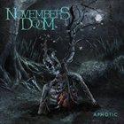 NOVEMBERS DOOM Aphotic album cover