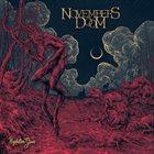 NOVEMBERS DOOM Nephilim Grove album cover