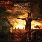 NOVEMBERS DOOM The Pale Haunt Departure album cover