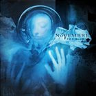 NOVEMBRE The Blue album cover