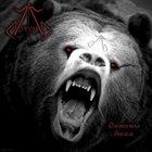 NOXIOUS Демоны леса album cover
