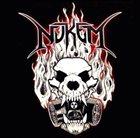 NUKEM Nukem album cover