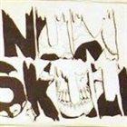 NUM SKULL Future - Our Terror album cover