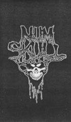 NUM SKULL Num Skull 1995: Demo #1 album cover