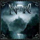 NÚMENOR Colossal Darkness album cover