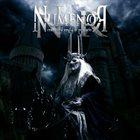 NÚMENOR Servants of Sorcery album cover