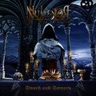 NÚMENOR Sword and Sorcery album cover