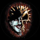 NUNSLAUGHTER Nunslaughter / Rabid album cover