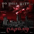 NUNSLAUGHTER To Hell With... Cleveland album cover