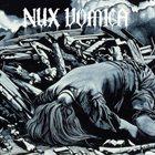 NUX VOMICA Nux Vomica album cover