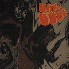 OAK & BONE Oak & Bone album cover