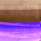 OAKS OF BETHEL Discography III album cover