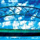 OAKS OF BETHEL I Am the Bridge... album cover