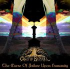 OAKS OF BETHEL The Curse of Failure upon Humanity album cover