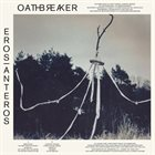 OATHBREAKER Eros|Anteros album cover