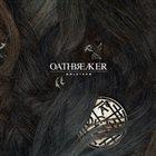 OATHBREAKER Mælstrøm album cover