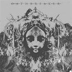 OATHBREAKER Oathbreaker album cover