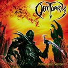 OBITUARY Xecutioner's Return album cover