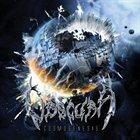 OBSCURA Cosmogenesis album cover