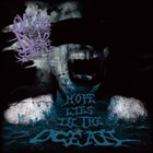 OCEAN FROM THE DEAD SCREAM Hope Lies In The Ocean album cover