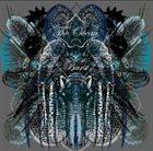 THE OCEAN Burst / The Ocean album cover