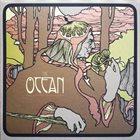 THE OCEAN The Grand Inquisitor album cover