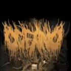 OCEANO Demo 2006 album cover