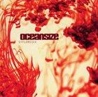 OCEANSIZE Effloresce album cover