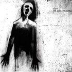 OCOAI The Electric Hand album cover