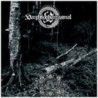 OCTOBER FALLS October Falls / Varghkoghargasmal album cover