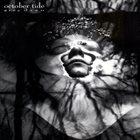 OCTOBER TIDE Grey Dawn album cover