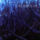 OCTOBER TIDE — Rain Without End album cover