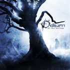 ODIUM At the Bottom album cover