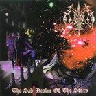 ODIUM The Sad Realm of the Stars album cover