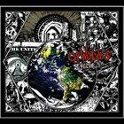 OF WOLVES Evolve album cover