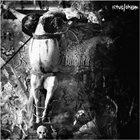OKBAN Ictus / Okban album cover