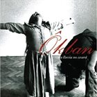 OKBAN La Lluvia No Cesará album cover