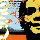 OLD MAN GLOOM Christmas Eve I & II + 6 album cover