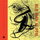 OLD MAN GLOOM Seminar IX: Darkness Of Being album cover