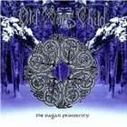 OLD MAN'S CHILD The Pagan Prosperity album cover