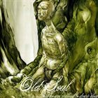 OLD SOUL Who Are Willing To Draw Close album cover