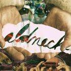 OLDNECK Oldneck album cover