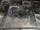 OLIVIA NEUTERED JOHN Complete Castration album cover