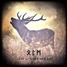 OLM Prø-li-å-hør-hær (ægå) album cover