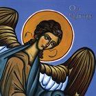 OM Pilgrimage album cover