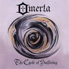 OMERTA (FL) The Cycle Of Suffering album cover