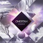OMERTAH Essence album cover