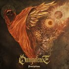 OMNIPOTENCE Praecipitium album cover