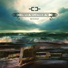 OMNIUM GATHERUM Beyond Album Cover