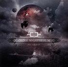 OMNIUM GATHERUM The Redshift album cover